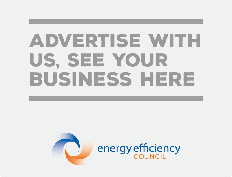 Advertise with the EEC