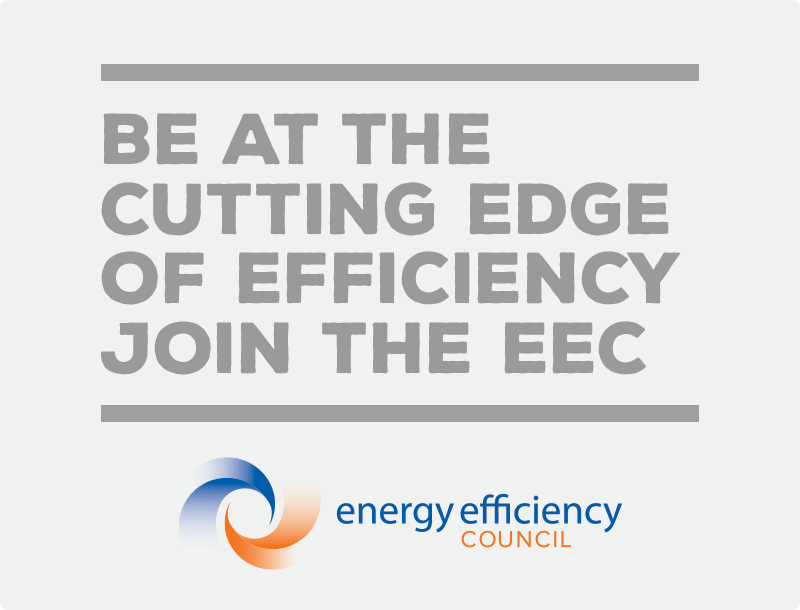 Join the EEC
