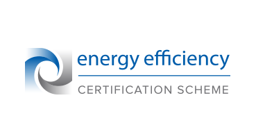 Energy Efficiency Certification Scheme