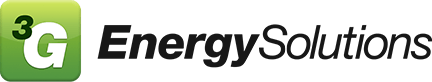 3G Energy Solutions