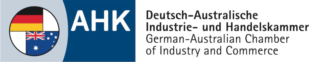 German-Australian Chamber of Industry and Commerce