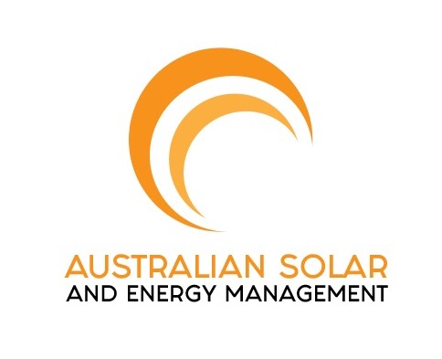 Australian Solar and Energy Management