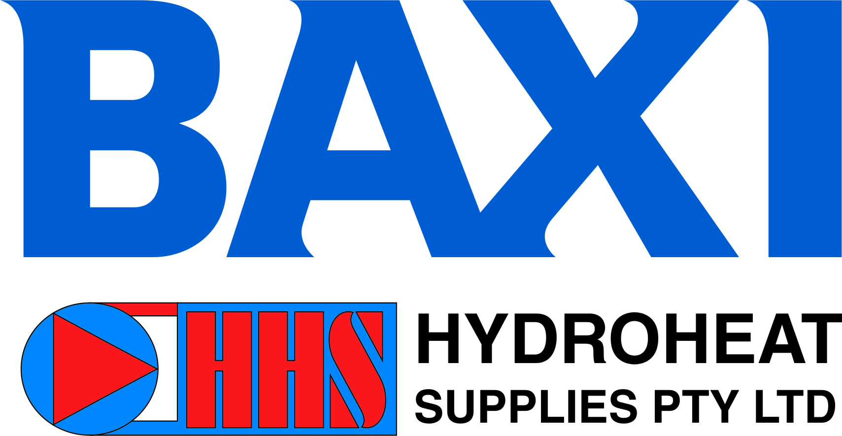 Hydroheat Supplies