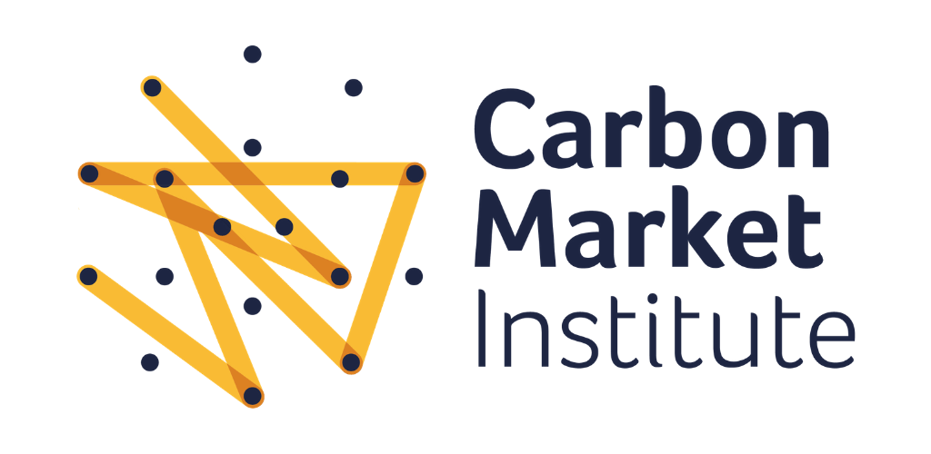Carbon Market Institute