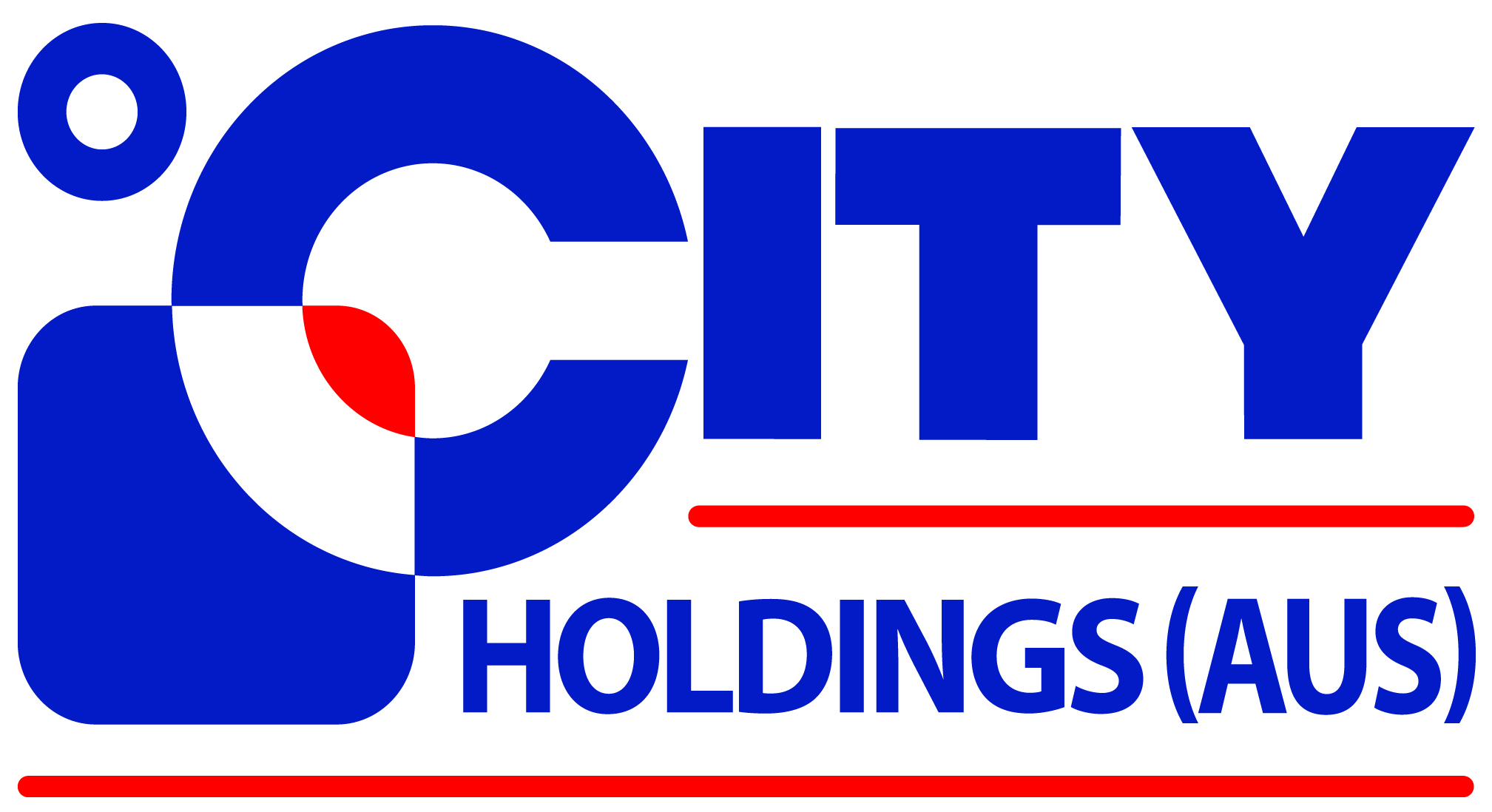 City Holdings