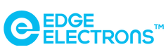 Edge Electrons