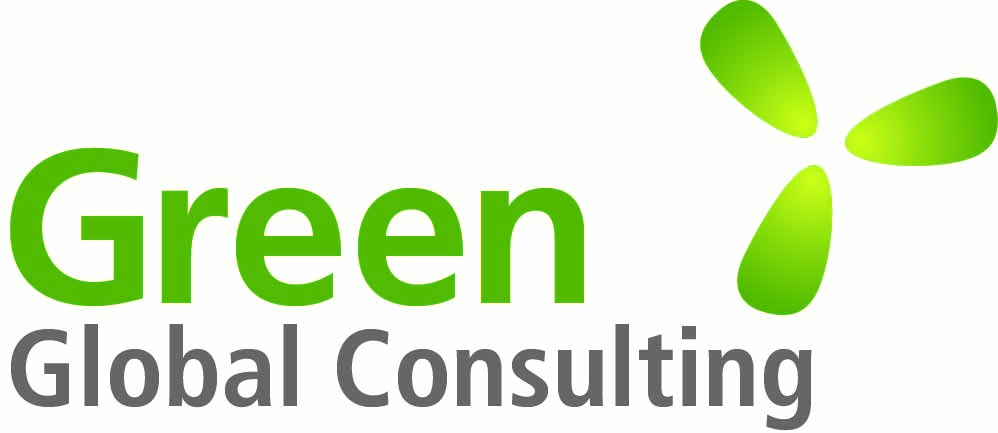 Green Global Consulting