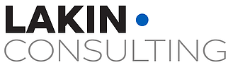 Lakin Consulting