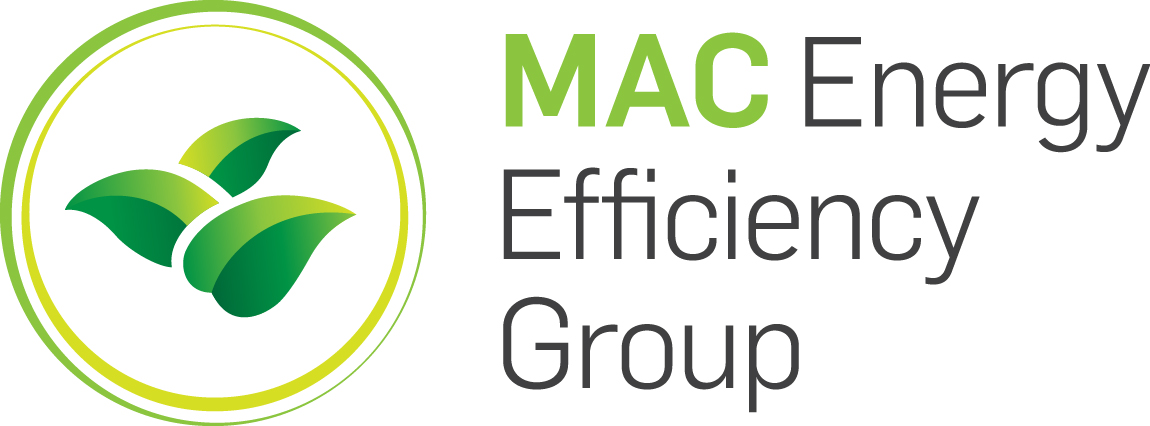 MAC Energy Efficiency Group