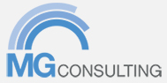 MG Consulting Australia