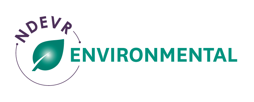 NDEVR Environmental