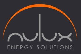 Nulux Energy Solutions
