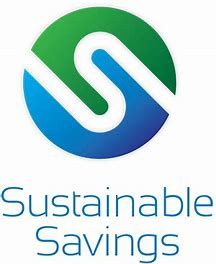 Sustainable Savings