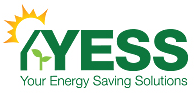 YESS - Your Energy Saving Solutions
