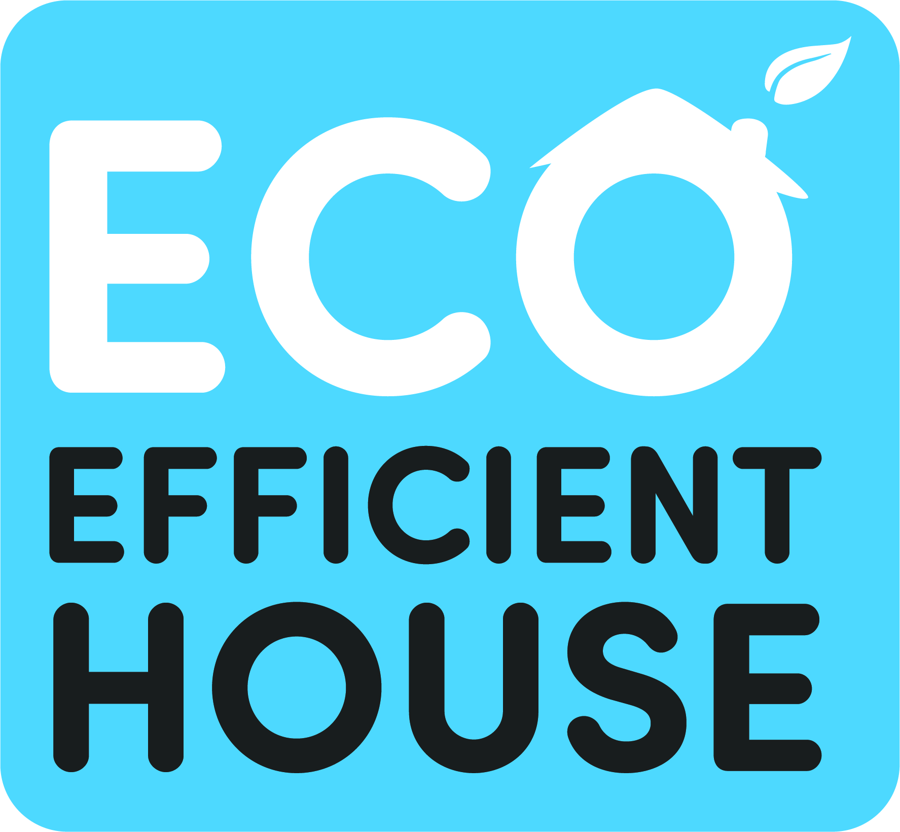 Eco Efficient House
